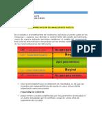 INTERPRETACION DE ANALISIS DE ACEITE.docx