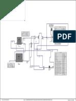 Gas Dewpointing System
