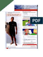 F1 and F2 x3.pdf