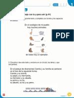 FichaComplementariaLenguaje1U1