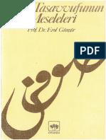 Erol Güngör - İslam Tasavvufunun Meseleleri.pdf
