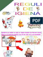 reguli_igiena.docx