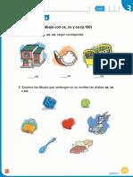 FichaComplementariaLenguaje1U3