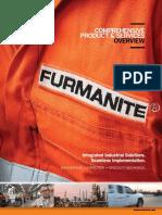Furmanite_ServicesBrochure_AllPages_FINAL_Rev1_SPR.pdf