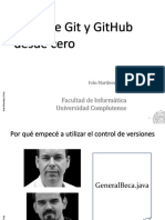 Git&GitHubexenxial