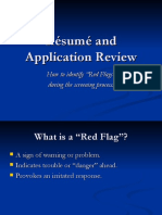 Resumeapplicationreviewprocess 120306131359 Phpapp02 (1)