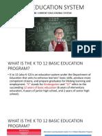 BASIC EDUCATION SYSTEM.pptx