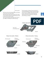 Touareg V10 TDI Engine_2.pdf