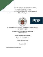 T34355.pdf