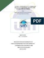 Refi Yulita - fkik.pdf