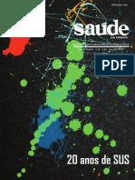 Saúde em Debate.pdf