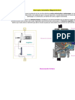 Interruptor Automático Magnetotérmico.docx