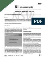 2008_1-01_OcaFuerzaEnNatacion.pdf