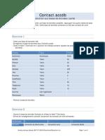 ACCESS EXO.pdf