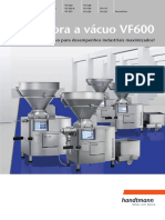 Vf 600 Industriais VF620