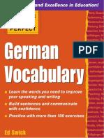 german vocab.pdf