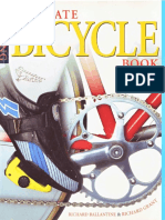 Ultimate_Bicycle_Book-1998.pdf