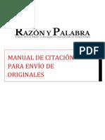 ManualCitacion