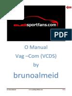 ManualVag-CombybrunoalmeidV1.1.pdf
