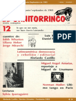 ornitorrinco12