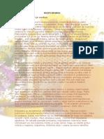 189098602-Recepti-Od-Meda.pdf