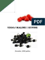 Malina_i_Kupina - brosura.pdf
