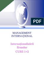 Curs 1+2 Internationalizare