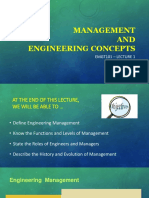 EMGT101_LEC1_Management and Engineering Concepts.pdf