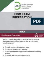 CISM_15e_Domain1