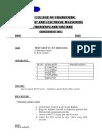 D.C_shunt_motorkaushal+formatted