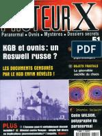 Facteur_X_51