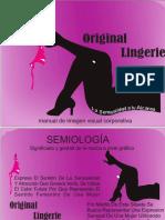 PDF Manual Corporativo