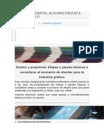 PREPRENSA DIGITAL.docx