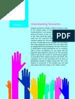 2.Understanding secularism.pdf