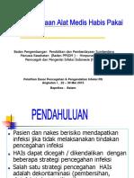 5.Pengelolaan Alat Medis Habis Pakai.ppt (1)