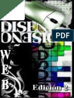 Diseño Web Edición 2