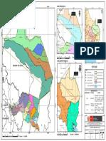 Mapa Ubicacion Proyecto (2)