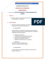 INFORME PREVIO N2.docx