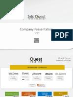 IQT Presentation 2017_4_3