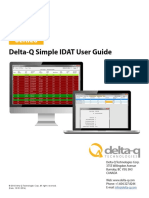 03-18-2016-Simple-IDAT-User-Guide.pdf