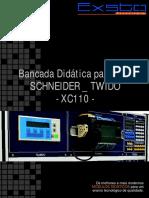 120759193-KIT-TWIDO.pdf