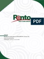 aula0_informatica_TE_AMLURB2016_100809.pdf