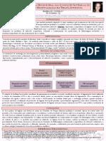 Importância da higiene oral em terapia intensiva.pdf