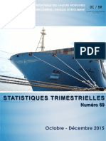 statistiques_trimestrielles_n69