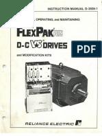 Flex Pak Plus