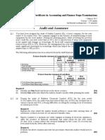 AUD.pdf