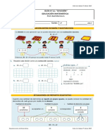 Guía-Matemática-N°11-División