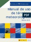 Manual_de_uso_de_terminos_met_2015.pdf