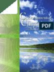 Conocimiento Climático Bajo8.5x11