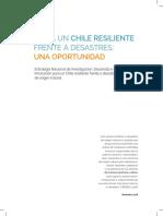 INFORME-DESASTRES-NATURALES.pdf